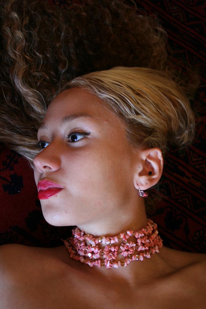 orlando_fashion_stylist_06