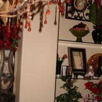 interior_decorator_orlando12