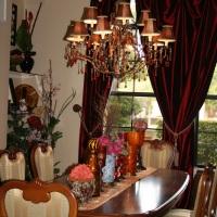 interior_decorator_orlando14
